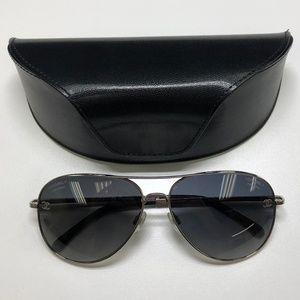 🕶️Chanel 4189 Women's Sunglasses/723/TIH281🕶️